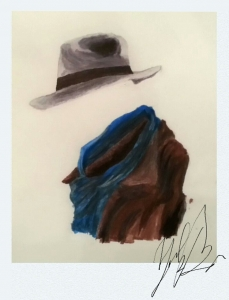 invisible_man_print_by_yale_a_bowman-d7dinrm